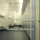 partition walls for bathroom
