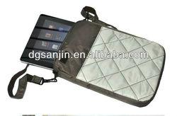 tablet bag laptop bag computer bag for ipad