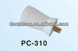 Hot Sale TPE/Silicone Dental polishing cups