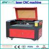 mini craft laser cutting machine 6090 fat burning machine for fabric leather acrylic laser hobby laser cutting machine