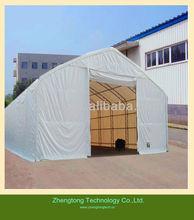 Outdoor big storage Tent, YRS4060