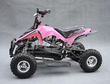 Kawasaki style (ATV)