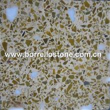 terrazzo tile pricing