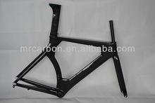 good quality tt bike frame carbon frame for time trial bike