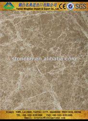 yzxq popular tropical yellow granite countertops