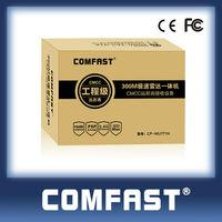 COMFAST CF-WU771N high power wireless usb adapter 360000n