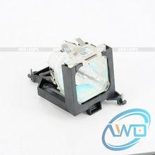POA-LMP80 / 610-315-7689 original projector lamp Sanyo PLC-EF60 / PLC-XF60 ; Eiki LC-SX6 / LC-X6 ; Christie LS+58 / LX66 / LX66A