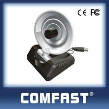 COMFAST CF-WU771N wifly city high power wireless usb adapter