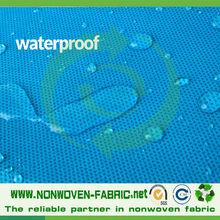 Non woven fabric,Polypropylene fabric, Spunbond fabric