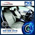 kia smartking 12v noctilucent de arranque pke botón de arranque del motor sistema de parada