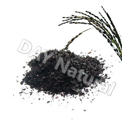 Halal Health Supplements Oryza Satiua Anthocyanin Antioxidant