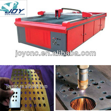 CNC Plasma cutting machine for LED Signs letter making
