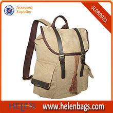 2013 cheap canvas shoulder bags women