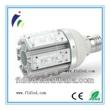 LED Street Light 18W E40 110-240V Bulbs lamp