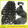 Elegant Brazilian hair wholesale