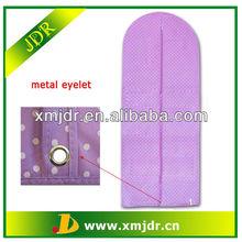 Quality Breathable Clothes Cover Coat Dress Garment Bag