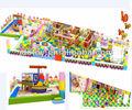 terra felice bambini commerciale attrezzature parco giochi al coperto usato attrezzature veterinarie