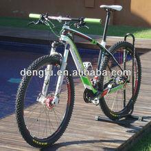 """2013 new 29er mtb frame 29"""" mountain bike frame OEM full mtb bikes"""