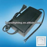 110v ac to 24v dc power supply with high quality