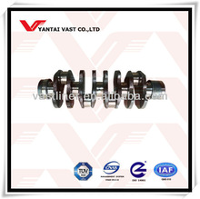 4HE1 crankshaft/new crankshaft/engine crankshaft