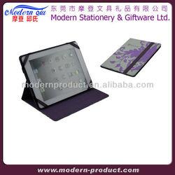 for ipad 2 glitter case
