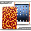 design panda case for mini ipad with factory sale directly