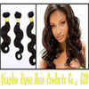 wholesale dealer no chemial process virgin philippines hair