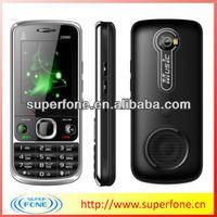 2013 New Arrive phone J5000 2.0 inch screen mobile phone