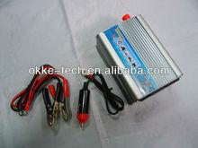 Power Inverters, AC Converters, Digital Inverters
