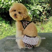 Sexy style dog clothes,fashion style dog clothes,sexy dog bikini