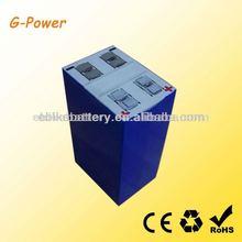 long cycle life battery12v 150Ah