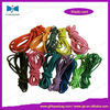 High Strength Elastic Rubber Band Used for Hair Band
