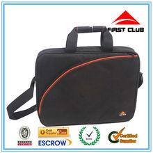 lightweight computer bag computer tool kit bag