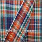 t-shirt cotton fabric