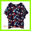 women designer dress shirts