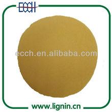 calcium lignosulfonate 8061-52-7 calcium plus kmt