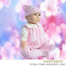 2015 atraente 14 polegadas baby alive bonecas