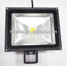 COB SMT 220V 12V 24V 10w farm security lights