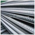 hrb335 resistencia a la tracción de barras de acero deformado