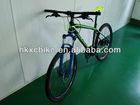 OEM MTB 26 MTB, downhill bike shimano groupset cheap for sale! carbon mountain bike frame!