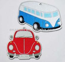 Car vent Air Freshener, car freshener, auto air freshener