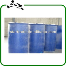 Cheap Price Linear Alkyl Benzene Sulfonic Aicd LABSA 96%