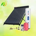 لفائف النحاس عالية الجودة as-sps150-1 تسخين المياه بالطاقة الشمسية