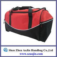 2013 china pilot travel bag