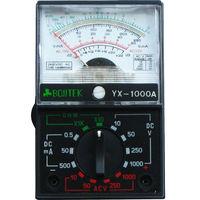 YX1000A Analog Multimeter