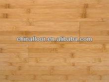 foshan wholesales matt gloss bamboo flooring