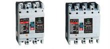 SZWM1-100 low pressure electrical parts mccb moulded case circuit breaker