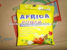 High Foam,OEM/ODM Detergent Powder/washing powder