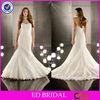EW81 Sexy Mermaid Sweetheart Australia Designer Lace Wedding Gown