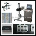 laser printer for plastic bag&laser printer machinery&laser printing machine